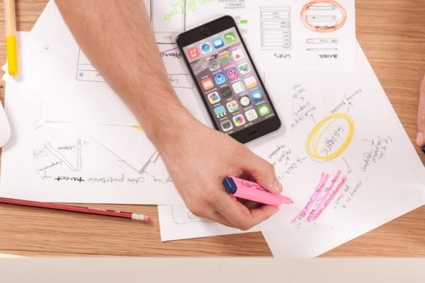 10 consigli di Marketing per piccole imprese con un budget limitato