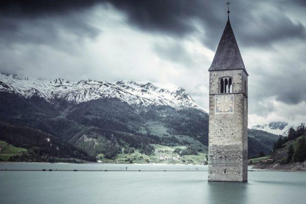 Register.it sostiene l'Alto Adige per l'attivazione di SPID nelle scuole