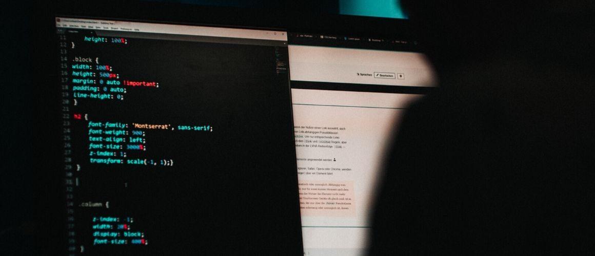Attacco DDoS, il caso che ha messo in ginocchio la rete