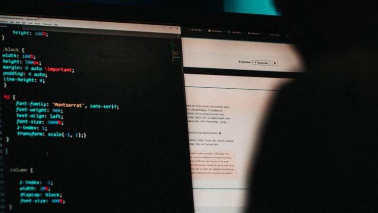 Attacco hacker DDoS, il caso che ha messo in ginocchio la rete italiana