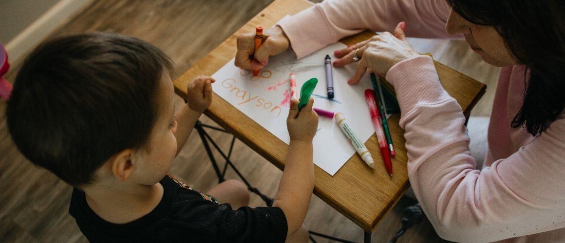 Bonus baby sitter e centri estivi: come fare domanda