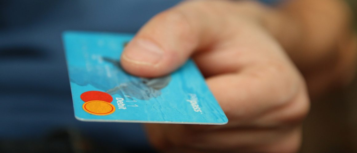 Bonus Bancomat 2020. Come funziona e come richiederlo