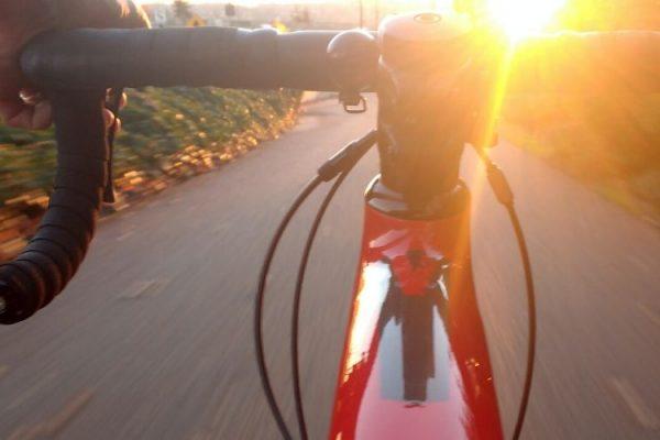 Bonus bici, cos'è e come ottenere lo sconto.