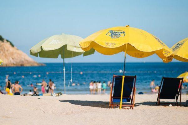 Bonus vacanze, cos'è e come richiederlo