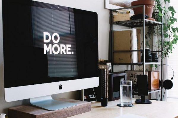 5 modi per migliorare il tuo business online