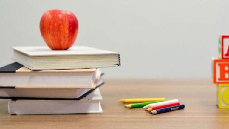 Carta del docente. Cos'è e come richiederla con SPID