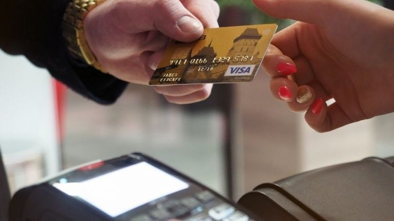 Cashback di dicembre, come ottenere il rimborso con SPID.