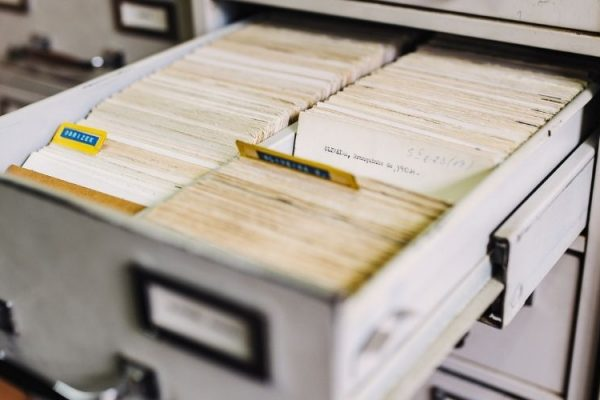 Cassetto digitale dell'imprenditore, cos'è e come attivarlo con SPID