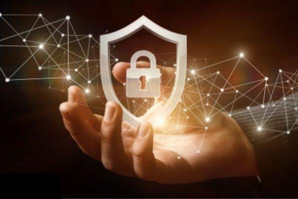 Certificato SSL gratuito o a pagamento? Quale scegliere?