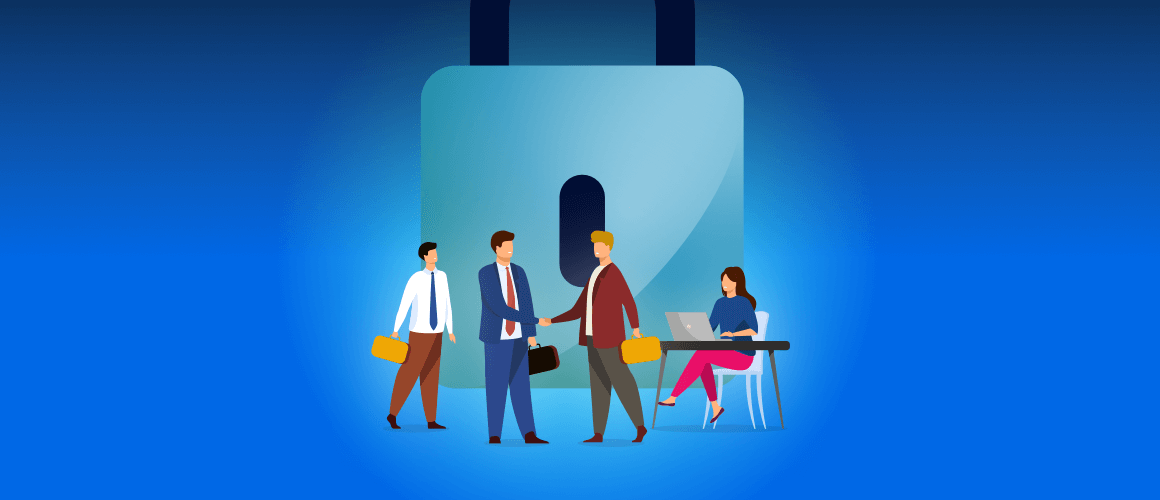 L'importanza di un Certificato SSL a validazione aziendale