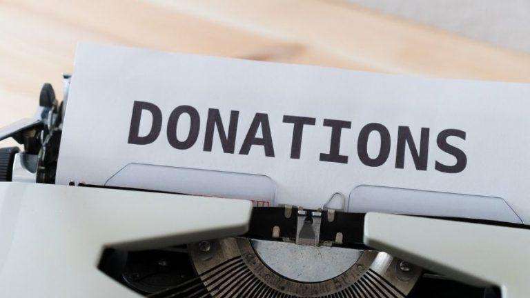 Donazione organi. Consenso online con SPID