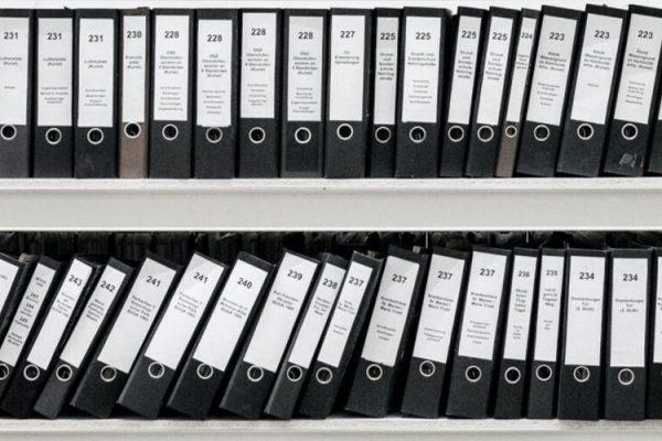 Conservazione Sostitutiva di fatture elettroniche: cos'è e come funziona