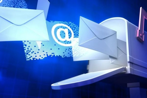 Come proteggere la tua posta da virus, spam e phishing