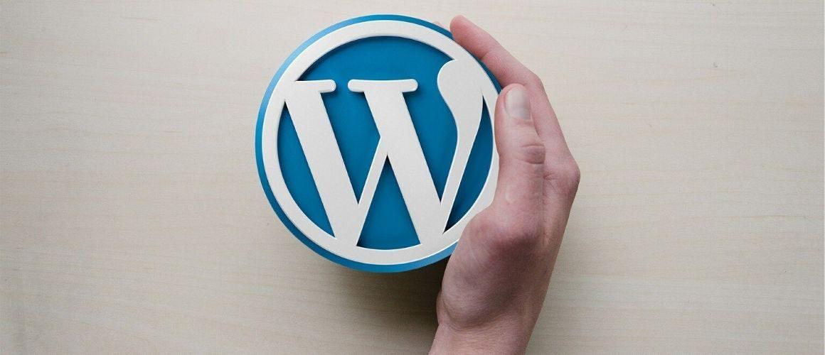 WordPress: Cos'è e come funziona