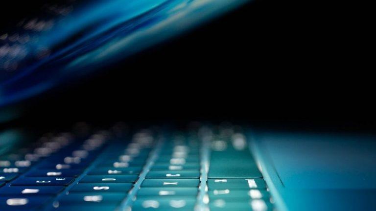 Cybersquatting, cos'è e come difendersi