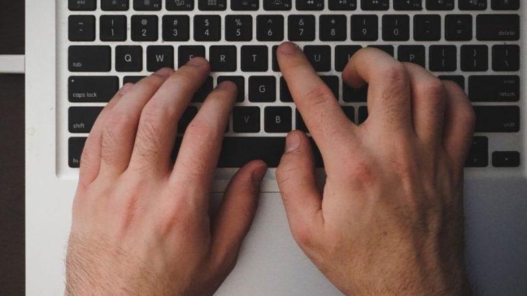 Cybersquatting. Chi ha registrato il dominio mariodraghi.it?
