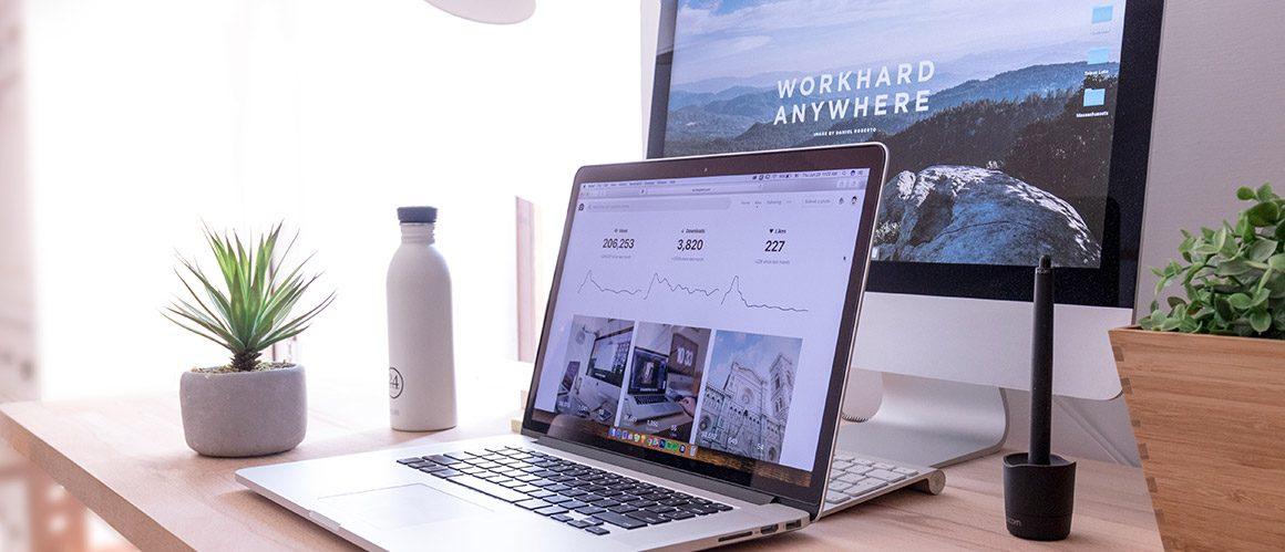 Creare un Sito Web come se fossi un designer