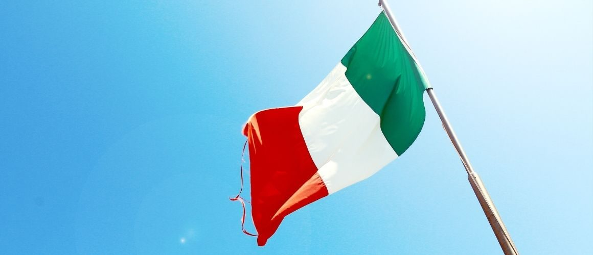 Domini .it, la Pandemia mette le ali ai siti italiani