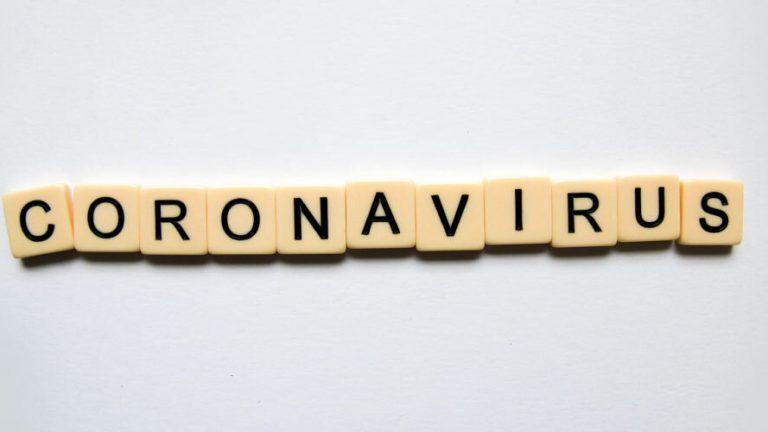 Boom di domini .it a tema coronavirus: quasi 7.000 nel 2020