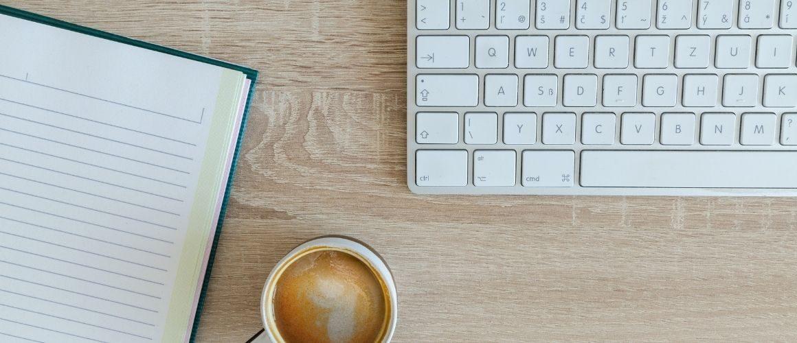 Dominio .blog, l'estensione dei blogger