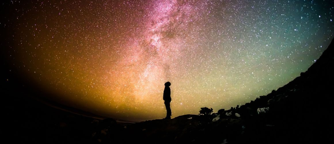 Dominio .space, le grandi idee hanno bisogno di spazio!