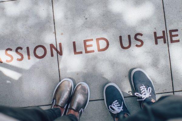 Dominio .org: la scelta ideale per evidenziare l'affidabilità del brand