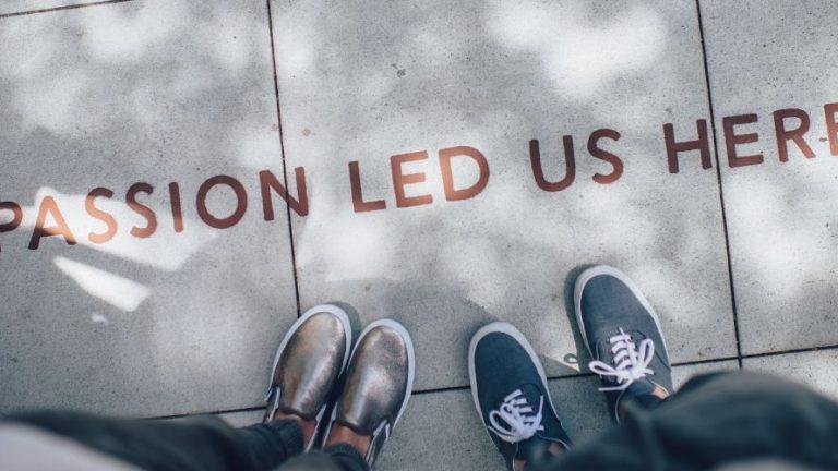 Dominio .org: la scelta ideale per evidenziare l'affidabilità di un brand