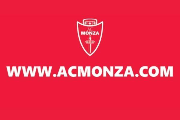Recupero nomi a dominio: il caso di AC Monza
