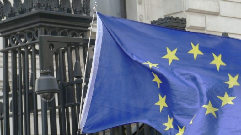 Domini .eu. Nuovi criteri di registrazione