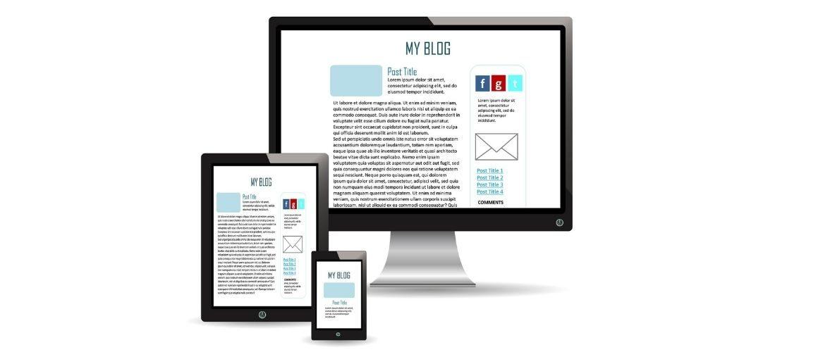 5 consigli per scegliere il dominio del tuo blog
