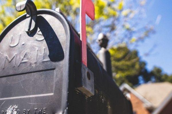 Email di Register.it: nuove funzionalità per un servizio migliore