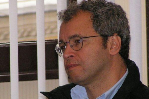 Obbligo PEC. Enrico Mentana sospeso dall'Ordine dei giornalisti?