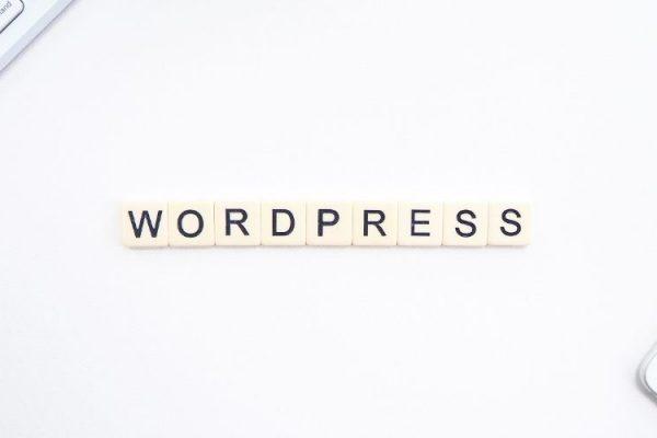 WordPress, 10 consigli per evitare gli errori più comuni