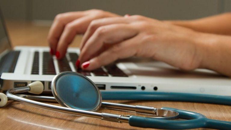 Fascicolo Sanitario Elettronico. Cos'è e come attivarlo con SPID