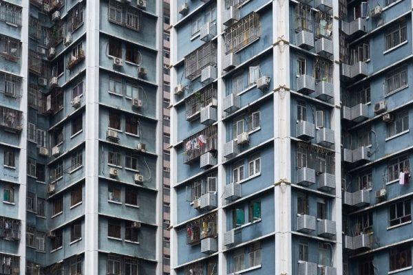 Fattura elettronica e condominio