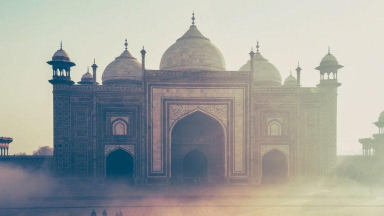 Fattura elettronica verso l'estero: obbligo, vantaggi e modalità
