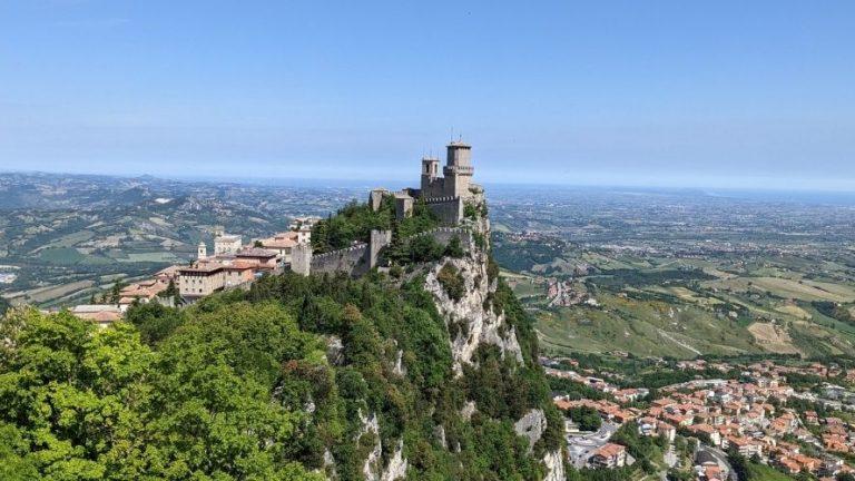 Fattura elettronica verso San Marino. Cosa cambia dal 1° ottobre.