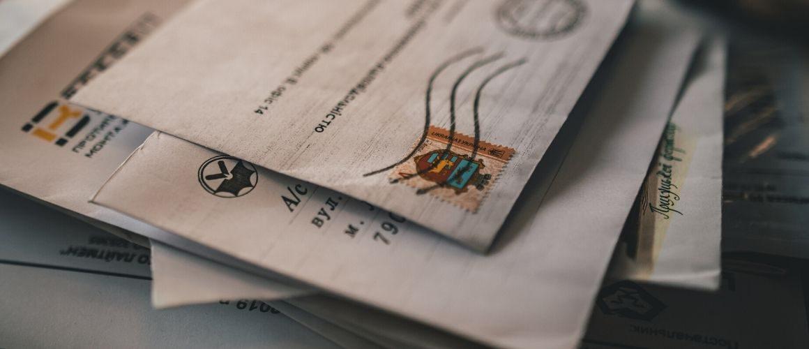Fatturazione Elettronica e lotta all'evasione: Il Fisco invia 55.000 lettere