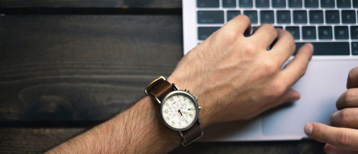 Opportunità digitali per liberi professionisti