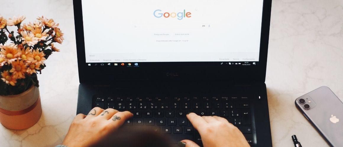 Un ragazzo diventa proprietario del sito di Google Argentina