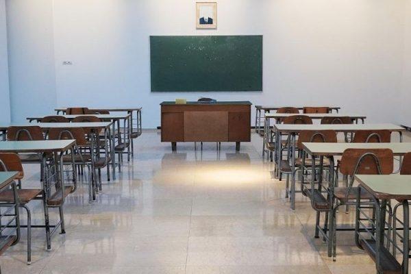 Graduatorie provinciali e di Istituto: come fare domanda con SPID