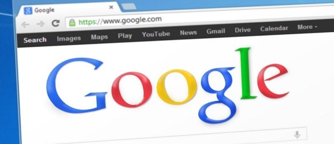 HTTPS e SEO. Un certificato SSL influenza il posizionamento online?