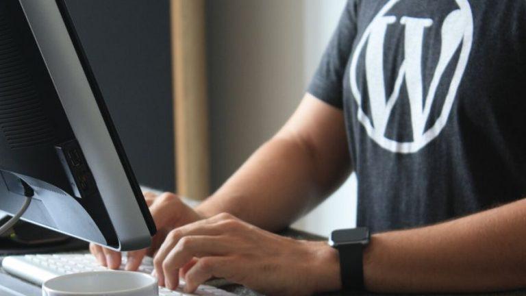 Hosting WordPress, cos'è e come sceglierlo.