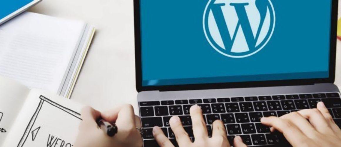 I 6 vantaggi di WordPress