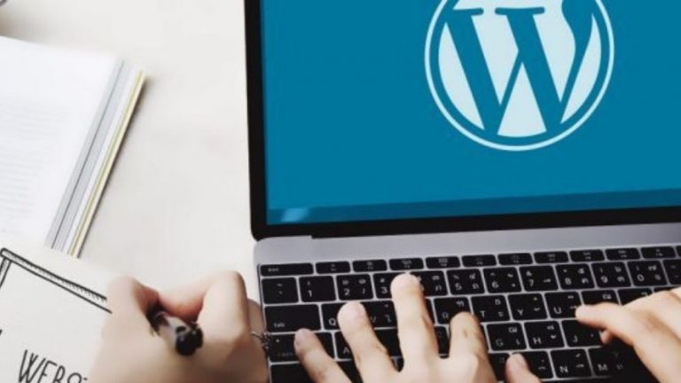 I 6 vantaggi di WordPress