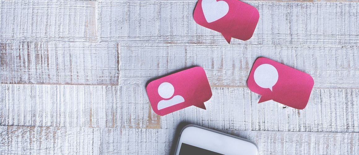 L'importanza di Instagram per il tuo sito web