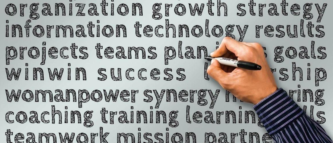 Keyword Analysis: la nuova analisi delle keyword relative al tuo brand