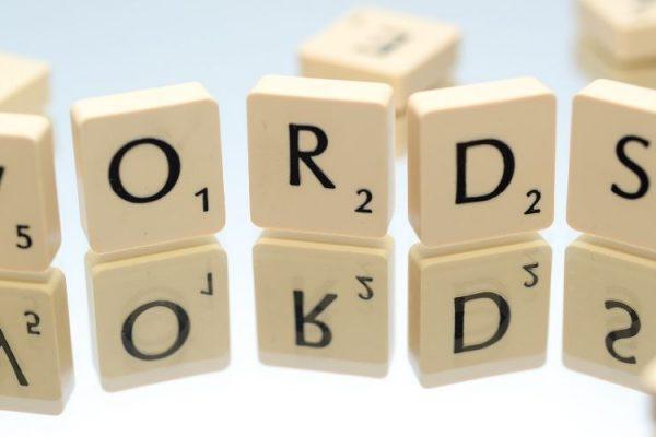 Keyword e parole chiave. A cosa servono? Come sceglierle?