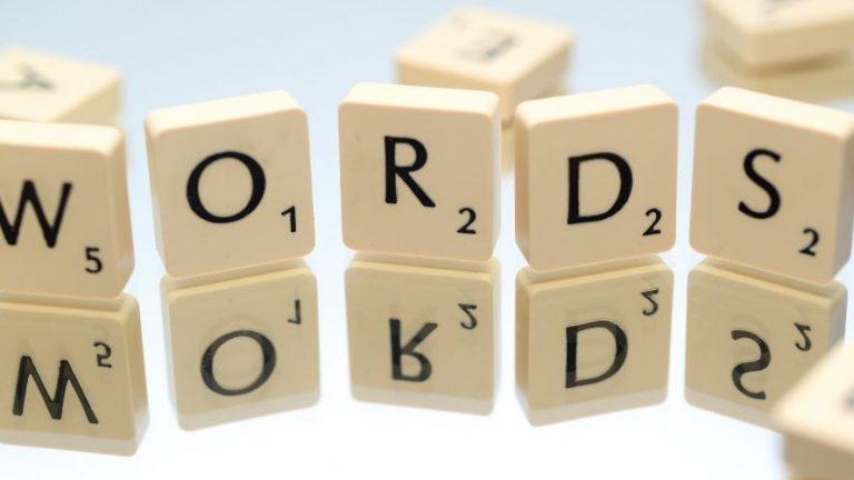 Keyword e parole chiave. Cosa sono? A cosa servono? Come sceglierle?