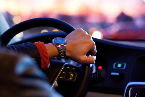 PEC, in arrivo l'obbligo per gli automobilisti